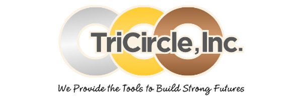 Substance Abuse & Addiction Common Questions | TriCircle